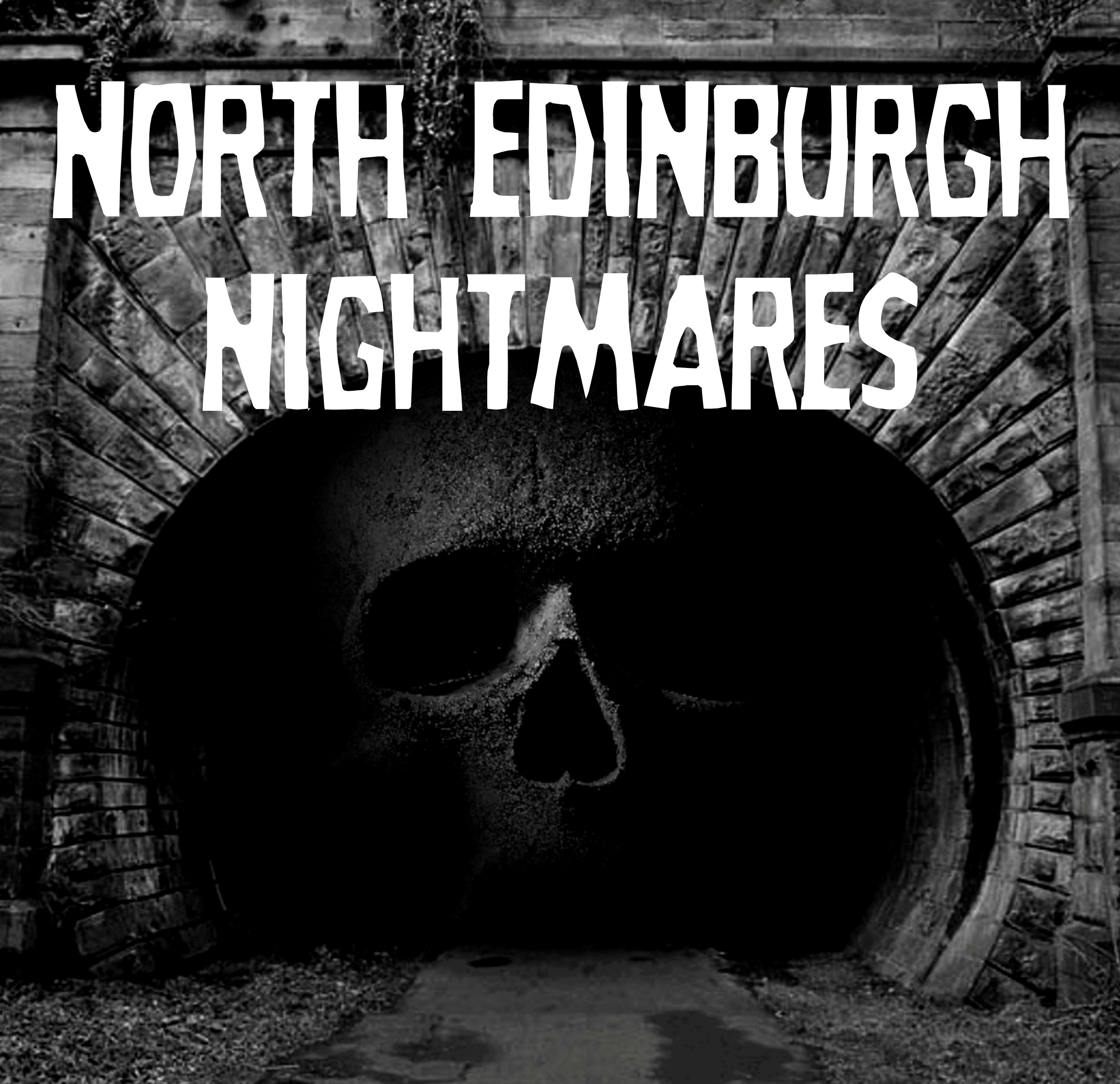 North Edinburgh Nightmares